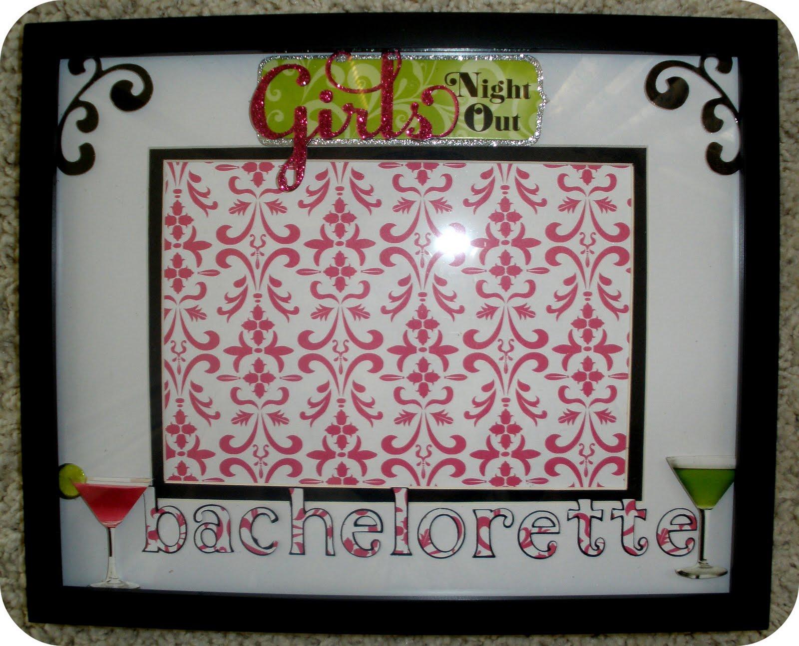 http://4.bp.blogspot.com/-zp5bRtJlsug/TbC7_7uGfCI/AAAAAAAAAFc/1wz6u3N0lGw/s1600/bachelorette+frame.jpg