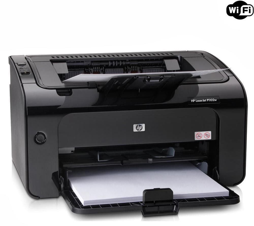tutorial printer laserjet desain stempel runaflek