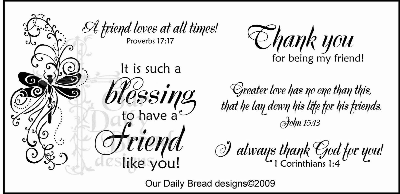 Bible Quotes About Friendship Bible Verses On Friendship And Fellowship Free Printable Wall Art