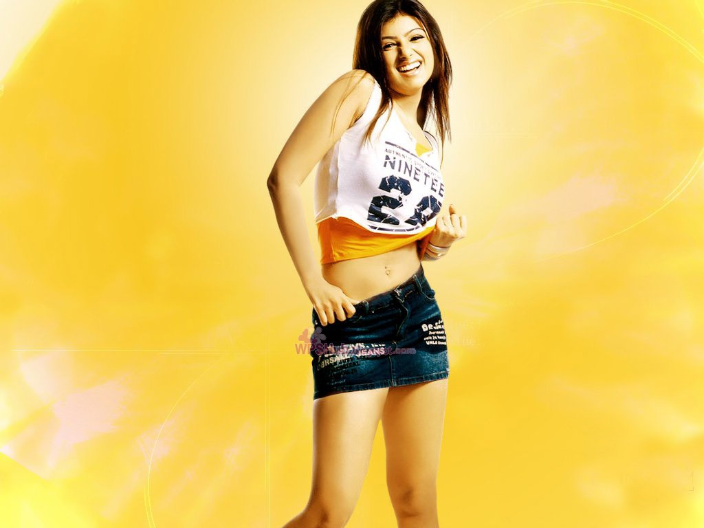 http://4.bp.blogspot.com/-zp7YsqgG7dI/UVsikDiVmMI/AAAAAAAACr4/eTnOHFEKRUQ/s1600/ayesha-takia-azmi+-Most+Beautiful+Girls+Revealing+Bollywood+Actress+Hot+Celebrities+Lavishly+Women+Attractive+Babes+World-Class+Rare+Wallpapers+@+WPSHub.blogspot.com.jpg