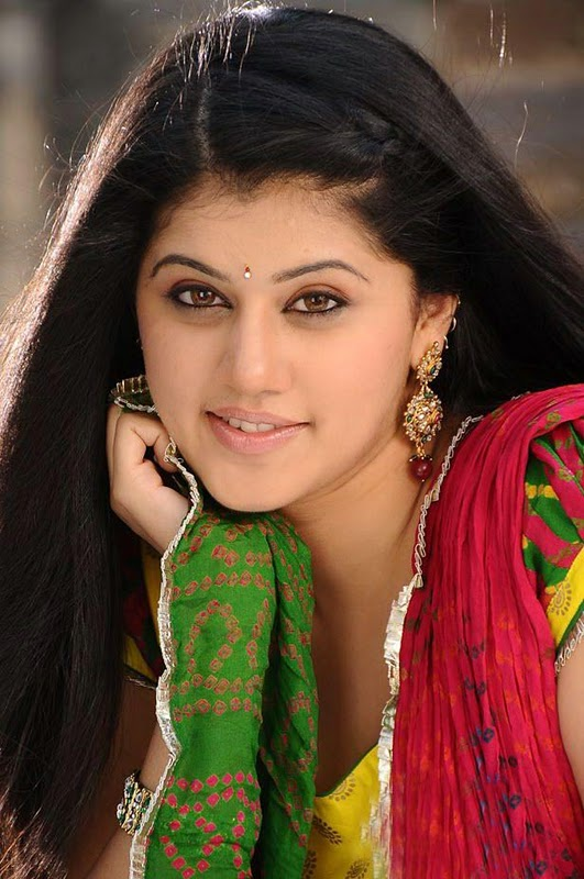 actress taapsee pannu wallpapers - Taapsee Pannu Gallery Telugu Actress Gallery stills
