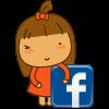 Sur FB !