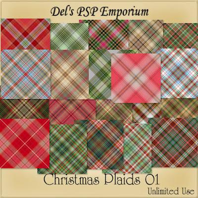 http://4.bp.blogspot.com/-zp8V6d3pvA8/Vl89Fb29aRI/AAAAAAAADv4/csSdh3fFmY0/s400/DPSPE_ChristmasPlaids-01-prv.jpg