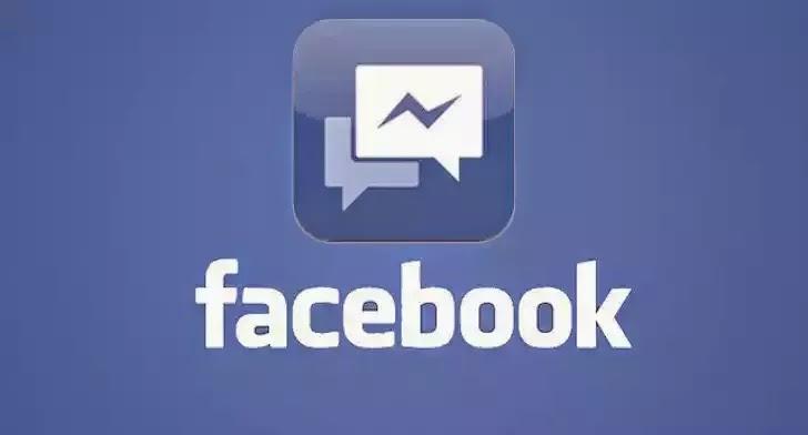 Facebook Mobil Facebook Messenger Güncelle
