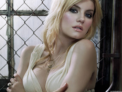 Elisha Cuthbert HD Wallpapers_1600x1200_72