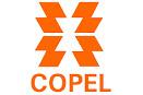 Preparatórios COPEL (PR)