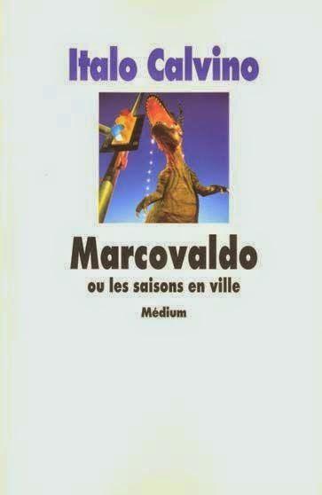 """Résultat de recherche d'images pour """"italo calvino marcovaldo ou les saisons blog"""""""