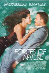 descargar Fuerzas de la Naturaleza – DVDRIP LATINO