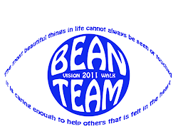 Bean Team Logo