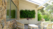 #8 Vertical Garden Ideas
