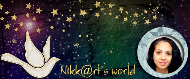 Nikk@rt's world!