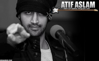 aatif aslam kuch is tarah