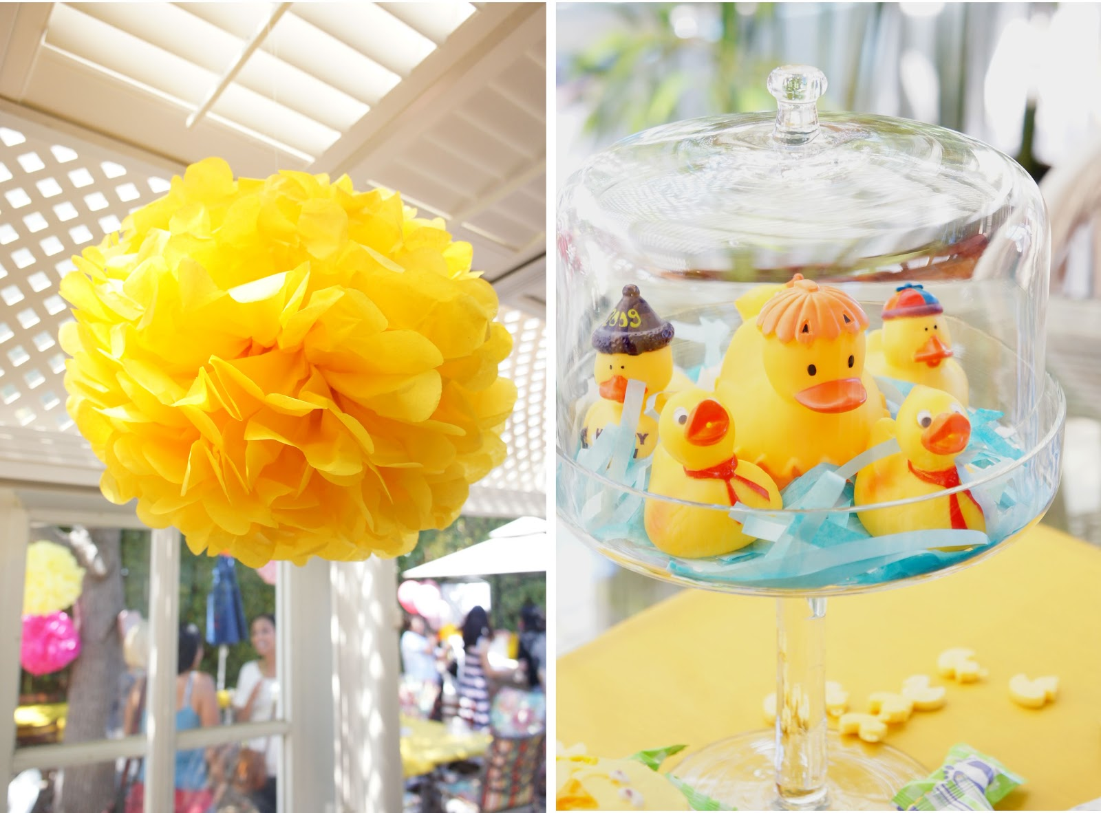 875 kb png rubber ducky baby shower ideas inspiration http frostmeblog