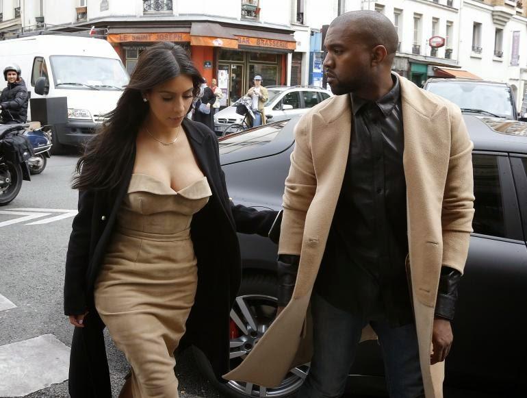 kim-kardashian-kanye-naked