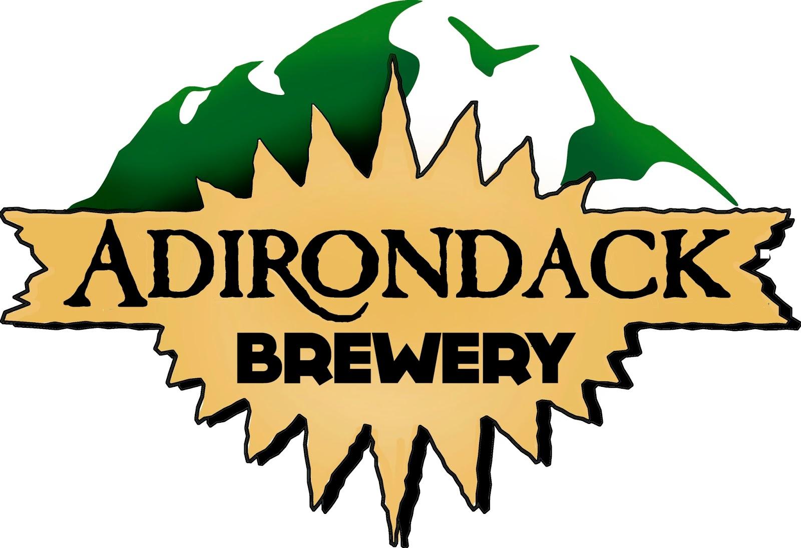 adirondak-pub-brewery_large.jpg - Picture of Adirondack