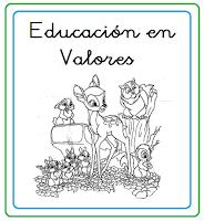 www.actiludis.com/wp-content/uploads/2008/10/infantil-5-anos.rar