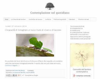 http://www.contemplazione.org/