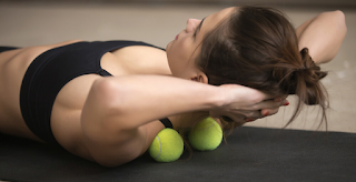 Liberação Miofascial ajuda a evitar a lesão por esforço repetitivo