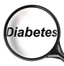 Diabetes Melitus Wanita Hamil Masa Kehamilan