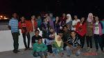SMP 2 Kubung