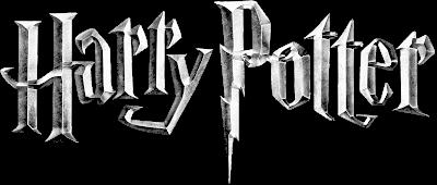 Rede Globo contrata equipe de 'Harry Potter' para a próxima novela das 23h | Ordem da Fênix Brasileira