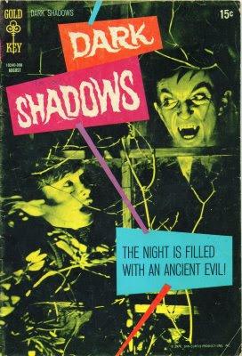 sneak peek 47 ronin shepperton and dark shadows