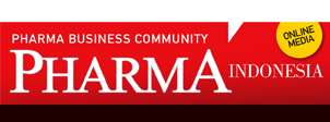Indonesia Pharma Community