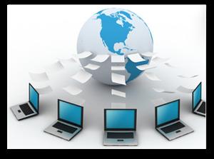 Como Organizar Documentos