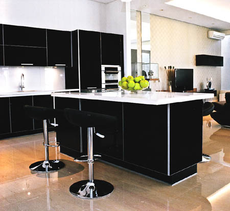 Kitchen Countertop Material Bangalore : Kitchen furniture bangalore modular furniture pooja doors solid - lala ...