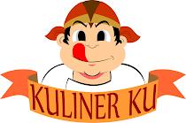 Redaksi KulinerKu