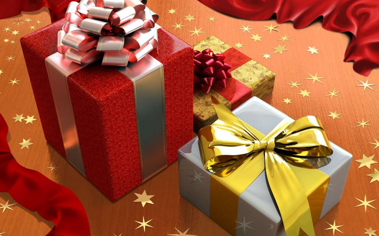 Top 10 Secret Santa Christmas presents for work colleagues | Office ...