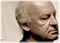 Foto: Eduardo Galeano