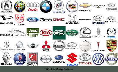 images of company logos