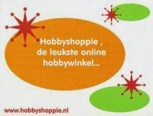 www.hobbyshoppie.nl