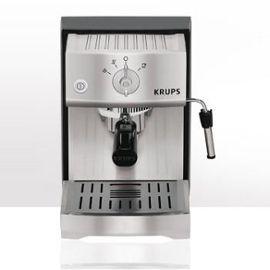 cafetera express krups xp524010