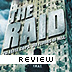 The Raid Review