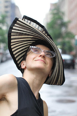 a4d7dfed28e Portrait of me by Brandon Stanton of  Humans of New York