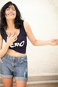 Adah Sharma New Portfolio Photos Gallery-thumbnail-7