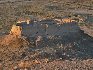 steppe journeys uzbekistan tours karakalpakstan