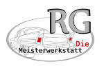 RG - Die Meisterwerkstatt