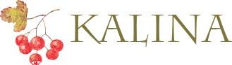 Sklep Kalina