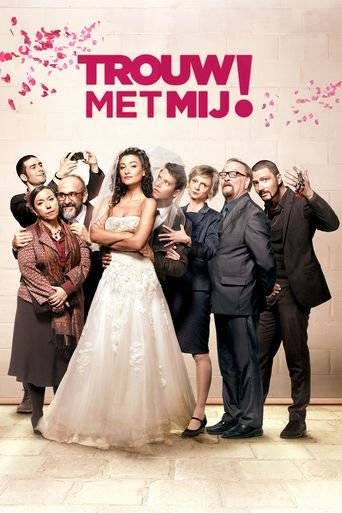 Marry Me (2015) tainies online oipeirates