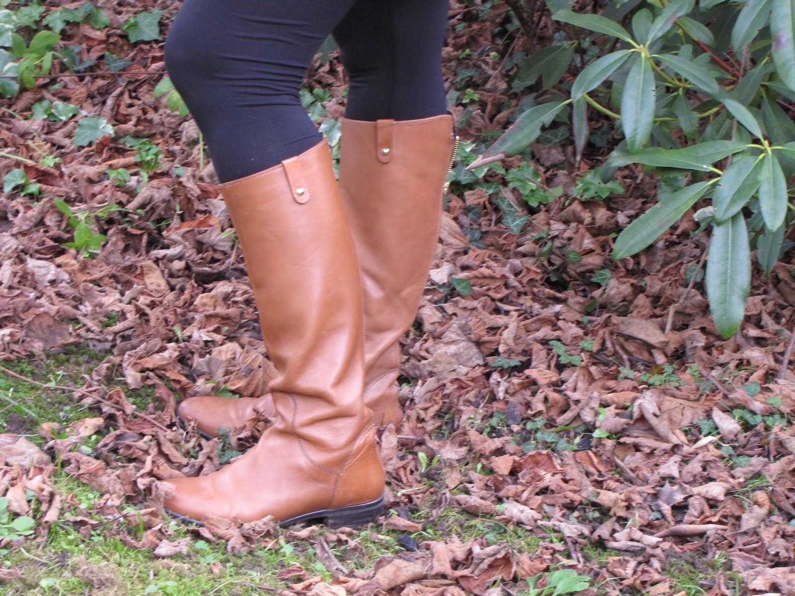 tan-knee-high-boots