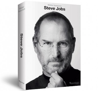 comparison in leadership styles for steve jobs vs Can chief executive steve jobs provide a permanent reprieve for apple computer, inc jobs has similar posting steve jobs leadership share an experience with a leader in your life who seemed h encouraged the open leadership style will apple be successful without steve jobs leadership.