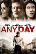 Any Day (2015) ()