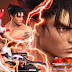 Tekken 3 Game for PC Free Mediafire Download
