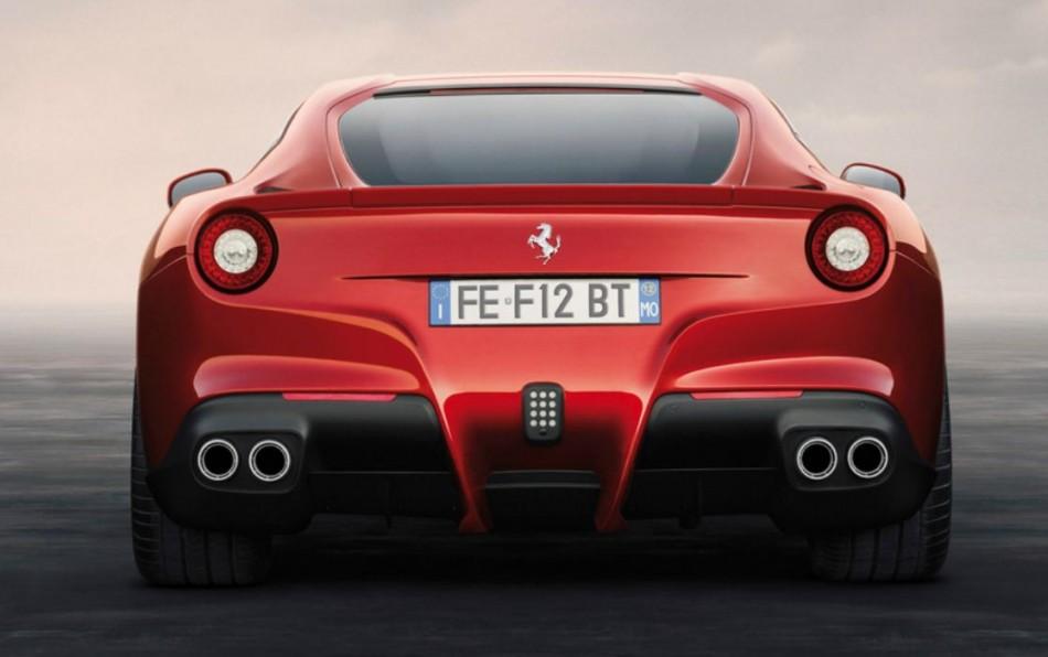 http://4.bp.blogspot.com/-zpXwnFiobUM/T1C42c0vvyI/AAAAAAAABM8/ERhHei4tX3Y/s1600/ferrari-f12-berlinetta-rear-view.JPG
