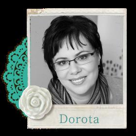 Dorota-momentalnieja