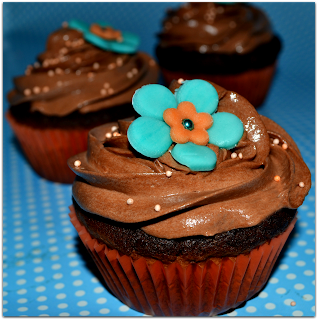 cupcake-chocolate-naranja