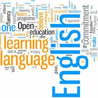 english quiz for ssc cgl 2015